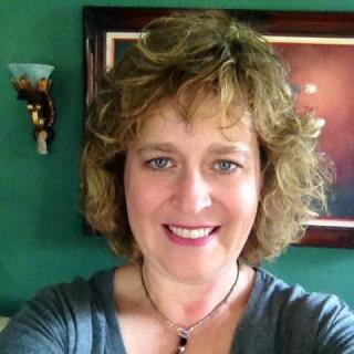 Christina Midkiff, MD