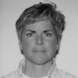 Deana Phinney, PA