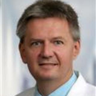 Mark Boles, MD