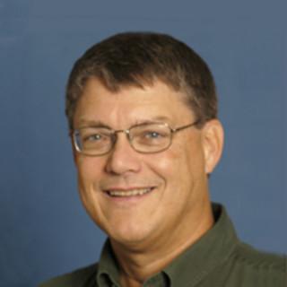 Michael Linder, MD