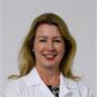 Maureen Sheehan, MD