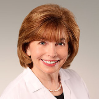 Lynn Klein, MD