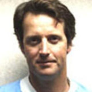Bart Jenson, MD