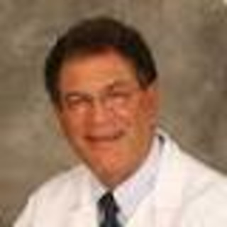 Stephen Hillinger, MD