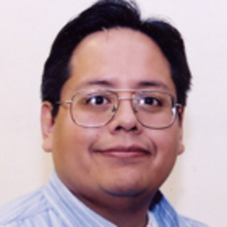 Helar Campos, MD