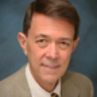 Ben Brouhard, MD