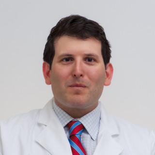 Nicholas Ragovis, MD