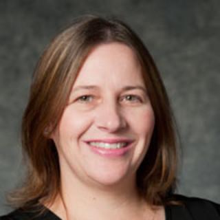 Ava Albrecht, MD