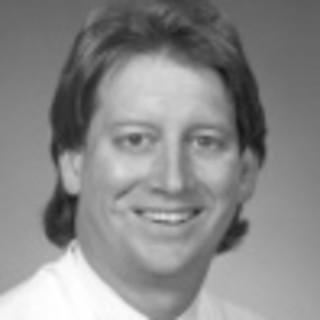 Thomas Denney, MD