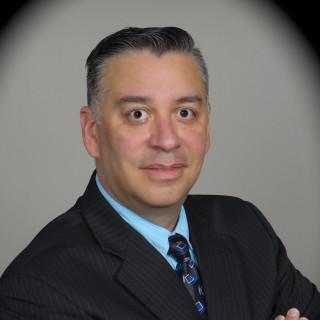 Erik Munoz, MD