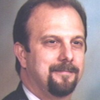 William Glomb, MD