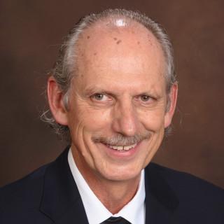 Daniel Matulich, MD