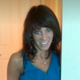 Barbara Stricker, MD