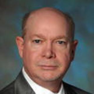 Stuart Donovan, MD