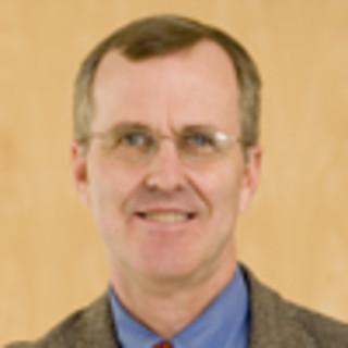 David Harlan, MD