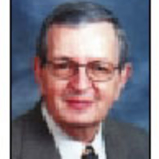 Frank Weinstock, MD