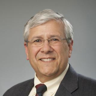Charles Mattina, MD
