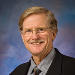Edward Navakas, MD