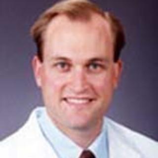 Jon Fromke, MD