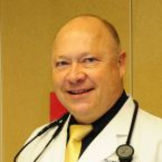 Scott Malowney, MD