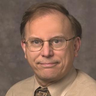 Merral Lewis, MD
