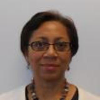 Susan Adeniyi-Jones, MD