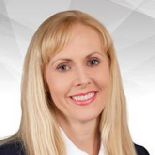 Erin Watson, MD