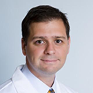 Robert Lancaster, MD