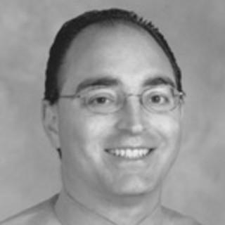 Douglas DeSantis, MD