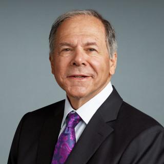 Bruno Manno Jr., MD