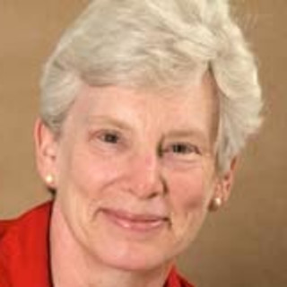 Cathie-Ann Lippman, MD