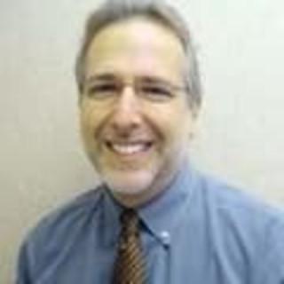 Brad Anstadt, MD