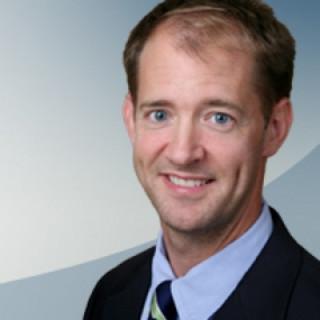Nathan Block, MD
