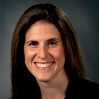 Juliette Trope, MD