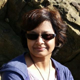 Simi Varanasi, MD
