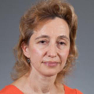 Galina Leyvi, MD
