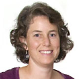 Dana Kraus, MD
