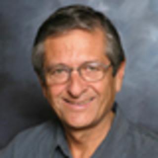 Carlos Prietto, MD