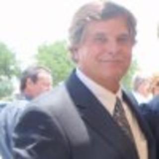 Stephen Chambers, MD
