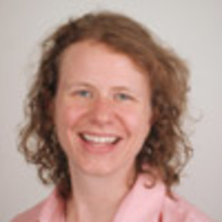 Michelle Conroy, MD