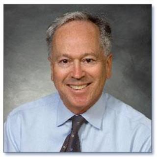 David Bovill, MD