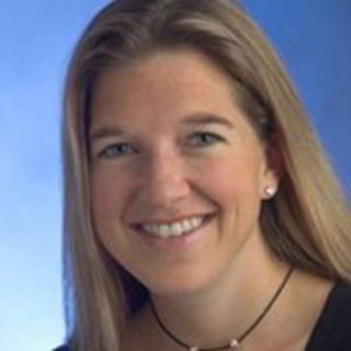 Elizabeth Dessouky, MD