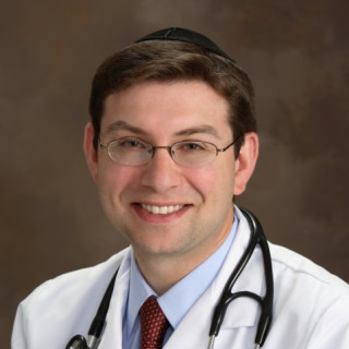 Doron Katz, MD