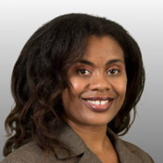 Constance Mobley, MD