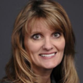 Karen Kormis, MD