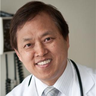 David Jun, MD