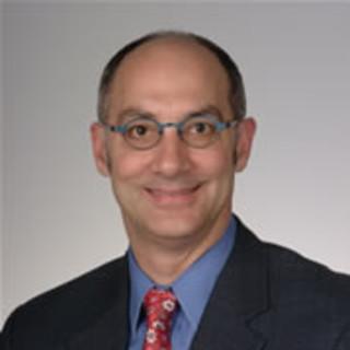 Stephen Kinsman, MD