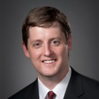 Meade Barlow, MD