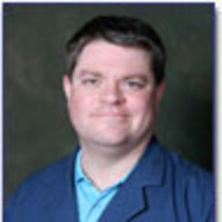 Jason Tullis, MD