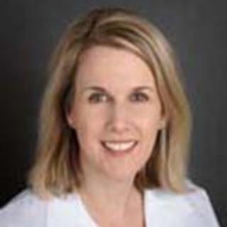 Jennifer Colyer, MD